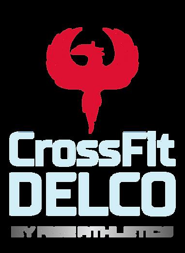 Color logo - no background cf d.png