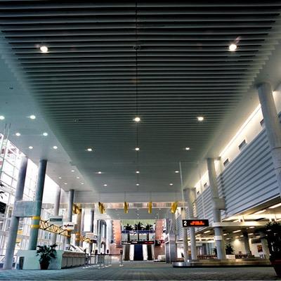 fll airport.jpg