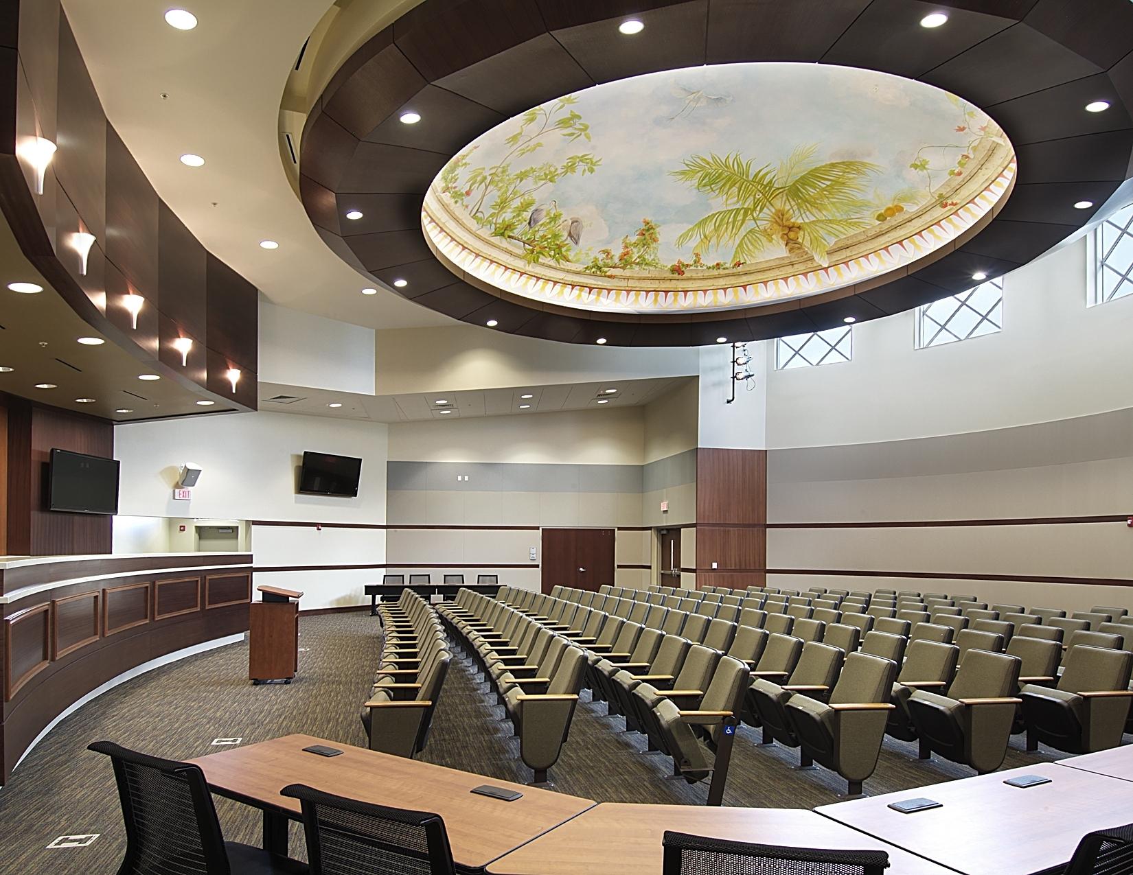 lauderhill city hall 2.jpg