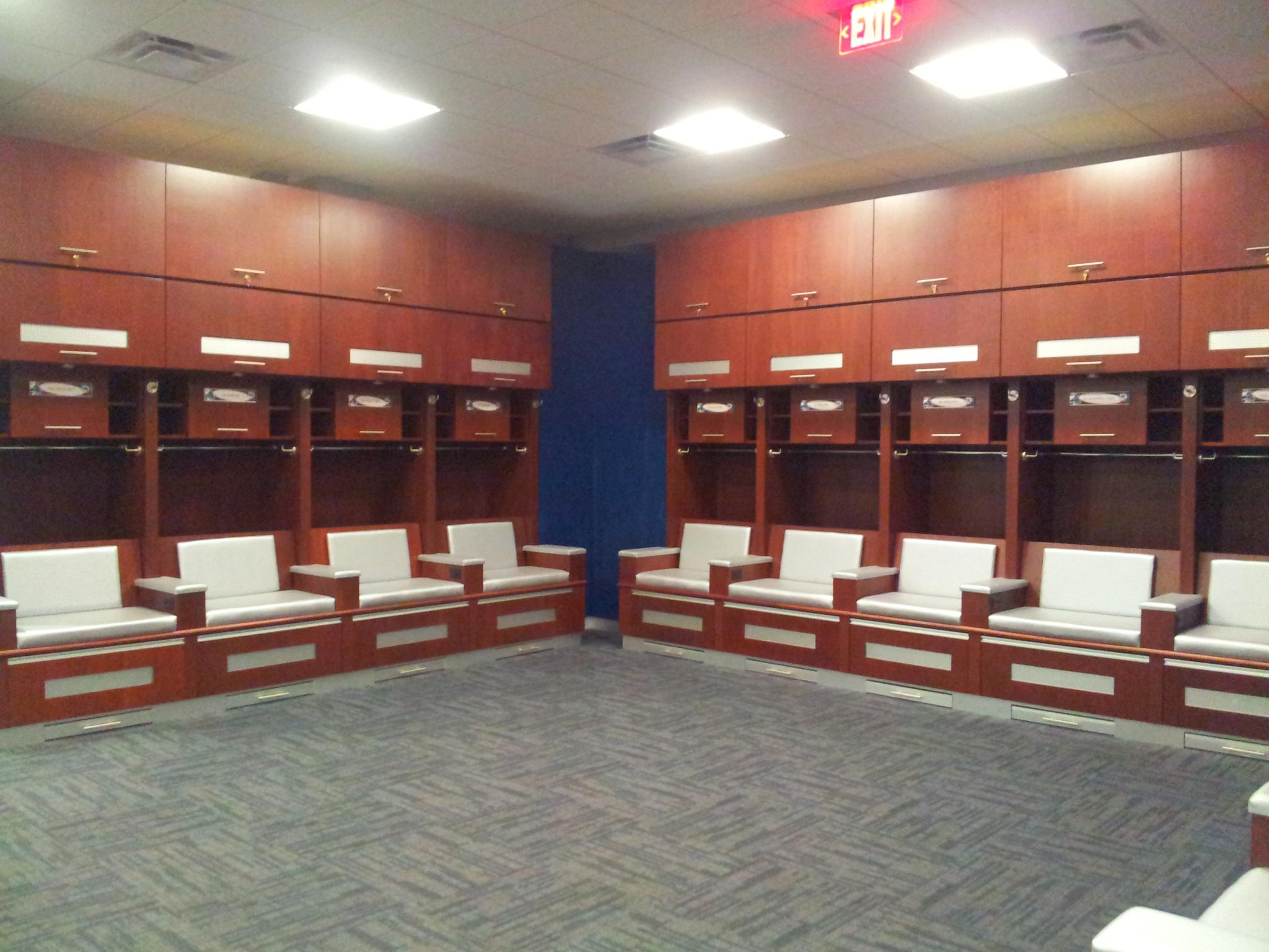 Dolphins locker room2.jpg