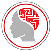 Intelligent_AV_Circle.png