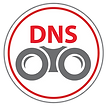 DNSWatch.png