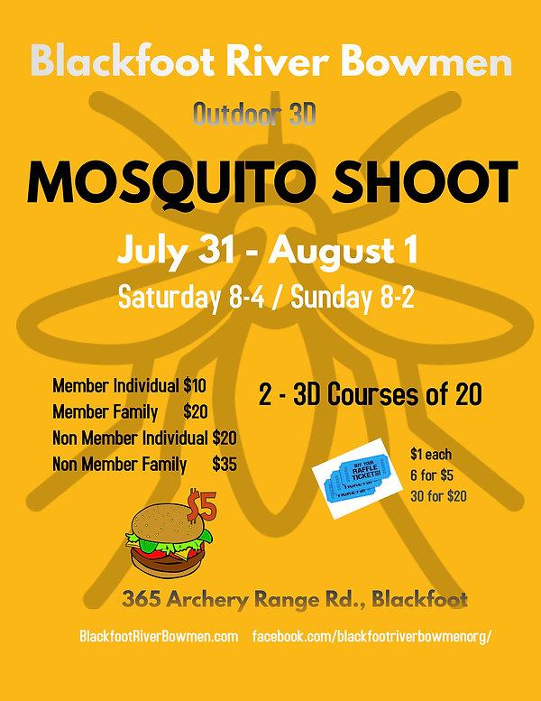 Mosquito Shoot Web.jpg