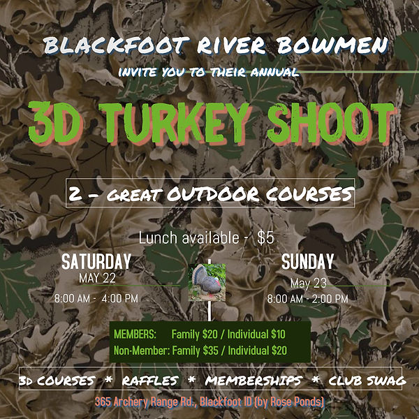 Turkey Shoot - JPG.jpg