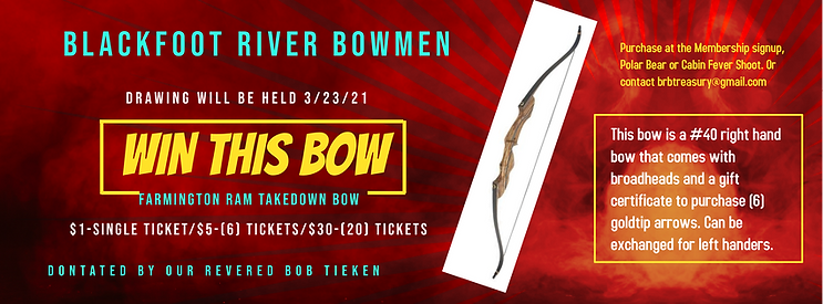 Bow Raffle .png