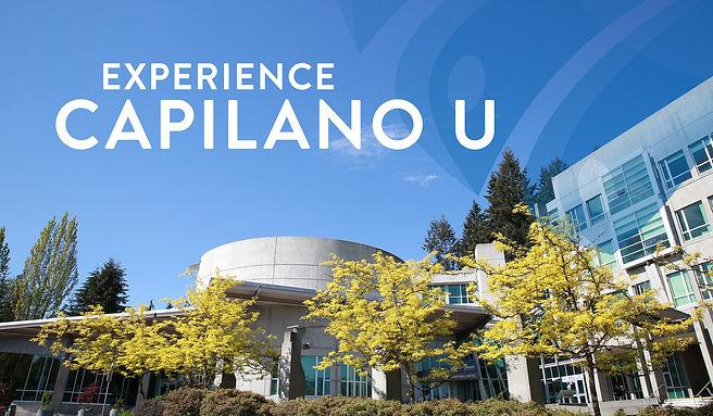 experience-capilano-overlay.jpg