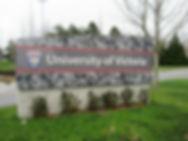 university-of-victoria.jpg