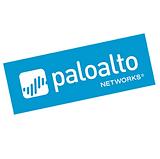 Grand_logo_paloalto.PNG