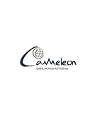 Grand_logo_Cameleon_Organisations.png