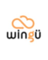 Grand_logo_Wingü-IT.png