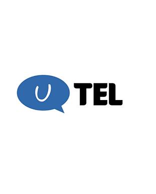 Grand_logo_Utel.png