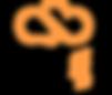 logo_Wingü-IT.png
