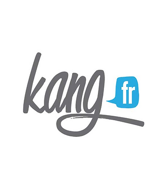 Grand_logo_Kang.png