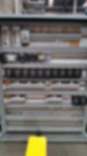 Onion Grading Line USA Switchboard.jpg