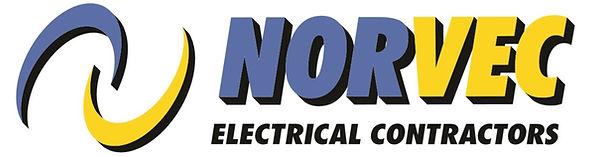 Norvec Header 2.jpg