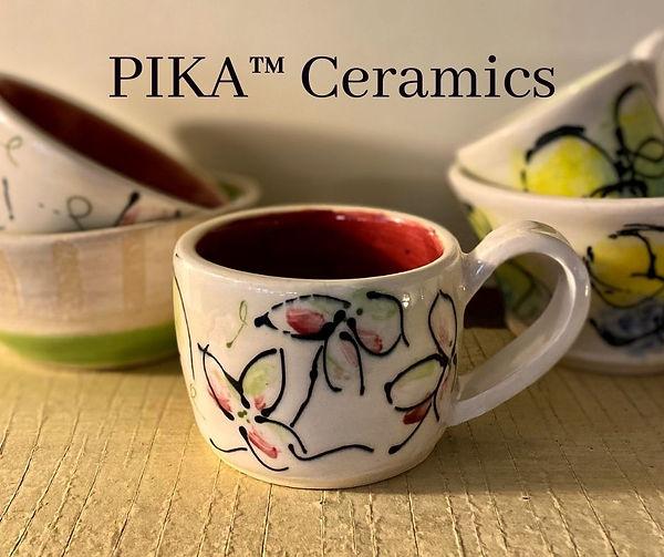 PIKA™ Ceramics.jpg