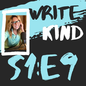 Writers! When Should You Start Your Author Platform? NOW!?