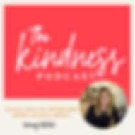 kindnesspodcastpromo.jpg