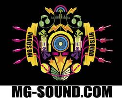 MG Sound