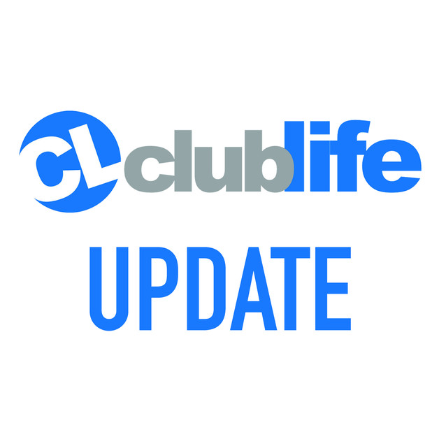 ClubLife Has Reopened! Please Review Our Phased Reopening Protocols.