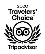 Travelers Choice para Amazon tour