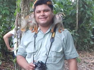 Plan Económico Amazonas a tu Alcance 4N/5D