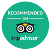Amazon tour recomendado en tripadvisor