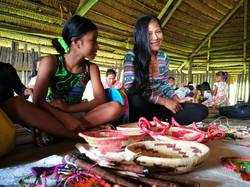 Indigenous cultures