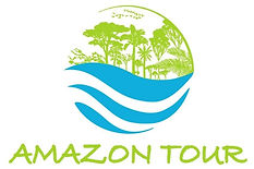 Amazon tour, Specialized excursions in Leticia, Colombia. Amazon tour is a tourism operator agency specialized in jungle. It offers personalized service.