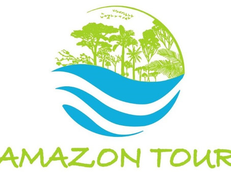 Amazon tour. Recommendations and suggestions, Amazonas Plans