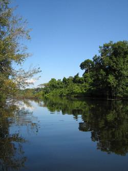 Lago Marasha