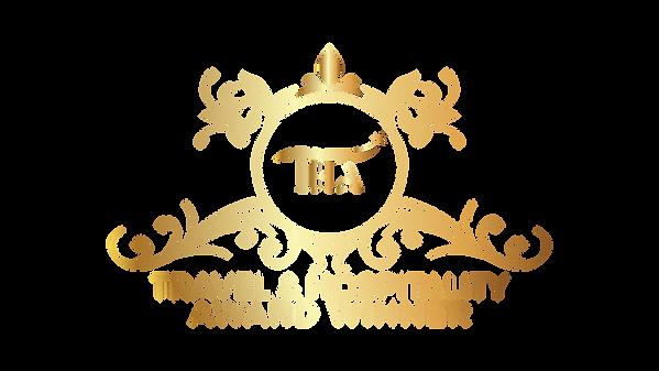 Travel And Hospitality Award Winner for Amazon tour