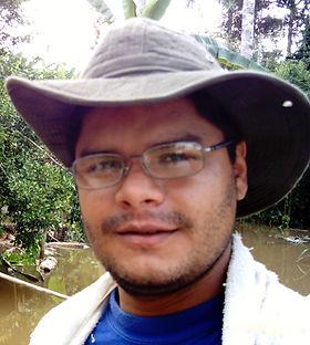 Amazon tour  Excursiones especializadas en Leticia Amazonas.