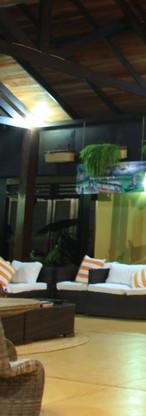 Hotel_Amazon_BB_recepción_editado.jpg