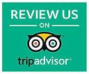 Amazon tour en Tripadvisor.