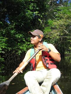 Amazonas (116).JPG