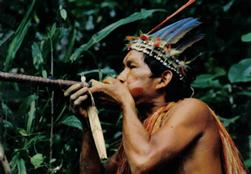 Indigena Yagua.png