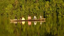 Viajes, excursiones y tours a Leticia Amazonas
