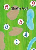 Top-Golf_edited.jpg