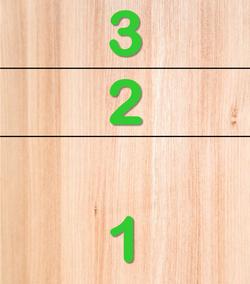 Top-Shuffleboard