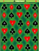 Top-Poker.png