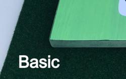 Basic-Frontview_edited