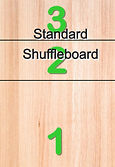 Top-Shuffleboard_edited.jpg