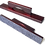 Thumbnail: Shuffleboard Brush/Sweep