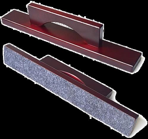 Shuffleboard Brush/Sweep