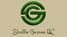 Video Logo Img.png