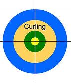 Top-Curling%25201_edited_edited.jpg