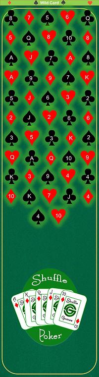 Poker-Random.PNG