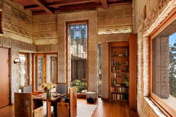 18-Ennis-House-Wright-Los-Angeles-CA-07.
