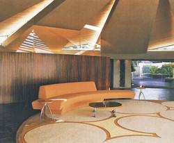 Lautner_Palm Springs.pic 9.jpg